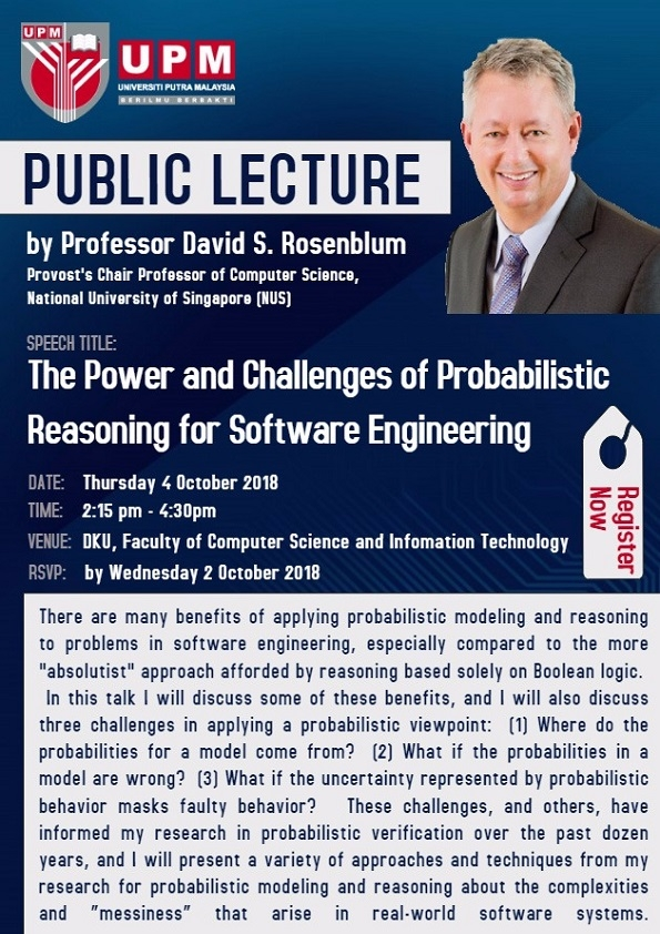 /infobanner/public_lecture_the_power_and_challenges_of_probabilistic_reasoning_for_software_engineering-44191